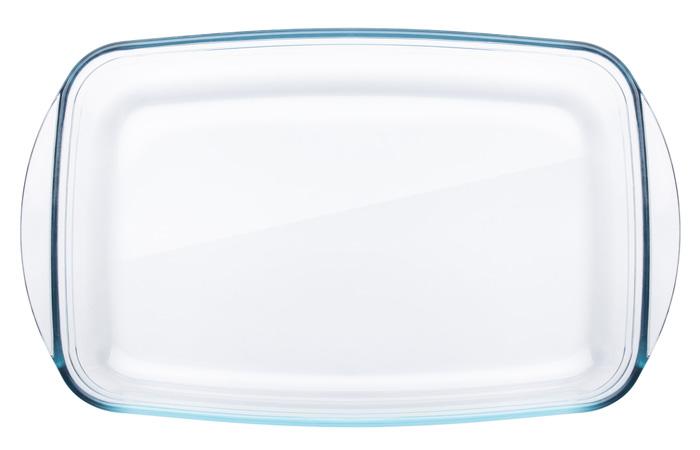refractario rectangular