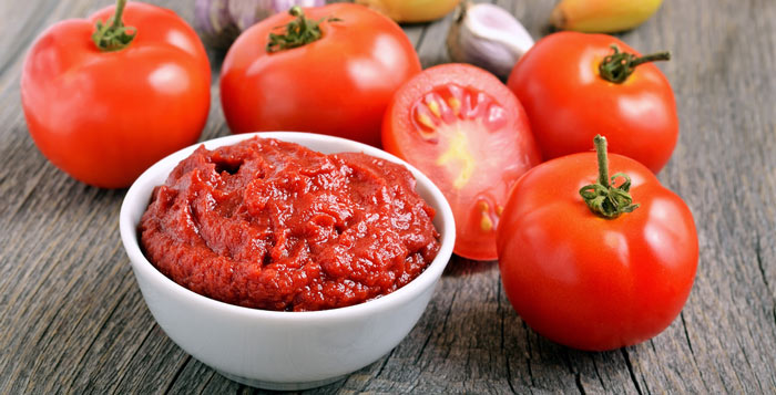 Molho Tomate 315g FRONTERA-3