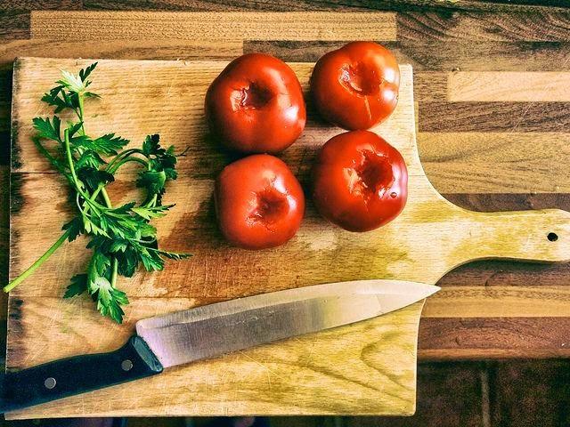Falsos mitos sobre las dietas milagrosas