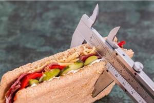 Los 10 hábitos que nos hacen engordar