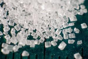 ¿Qué es el azúcar invertido? Definición y significado