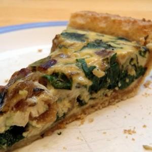 Significado y definición de migaine en cocina