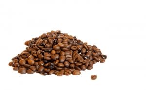 El café podria prevenir el cáncer según estudios