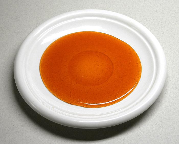 Descubre cómo hacer caramelo en seco