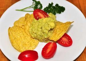Consejos para preparar un buen guacamole