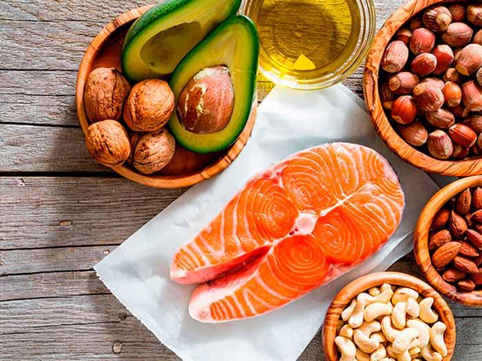 Mitos sobre el Colesterol que deberías saber