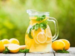 Cómo aprovechar mejor limones