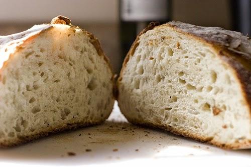 Mitos sobre la comida que debemos destapar