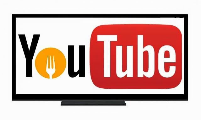 Canal youtube de recetas de cocina casera recetas de for Chema de isidro canal cocina