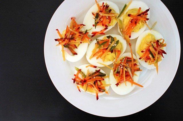 Recetas de cocina f ciles recetas de cocina casera for Comidas caseras faciles