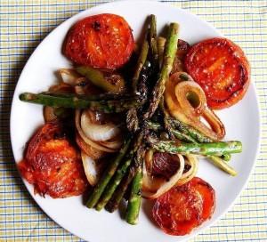 Alimentación vegana: ¿posible vivir sin alimentos de origen animal?
