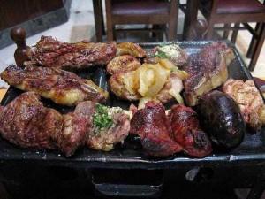 carnes diferencias