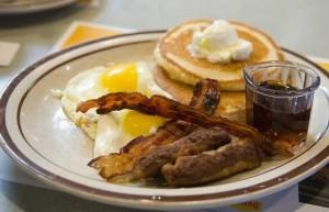 Colesterol: lo que todo el mundo debería saber