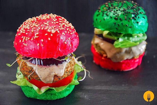 receta-hamburguesas-salsa-cinco-pimientas
