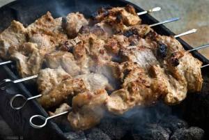 Recetas de carne caseras
