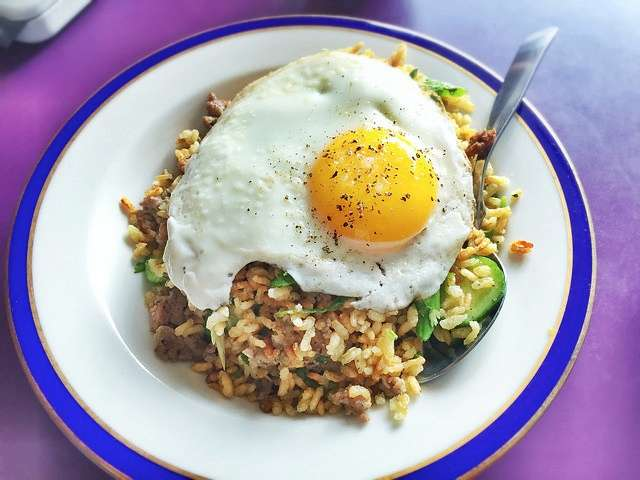 Recetas de comidas f ciles recetas de cocina casera recetas f ciles y sencillas - Rectas de cocina faciles ...