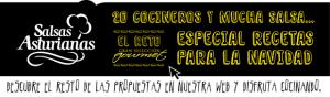 salsas-asturianas-recetas-especial-navidad