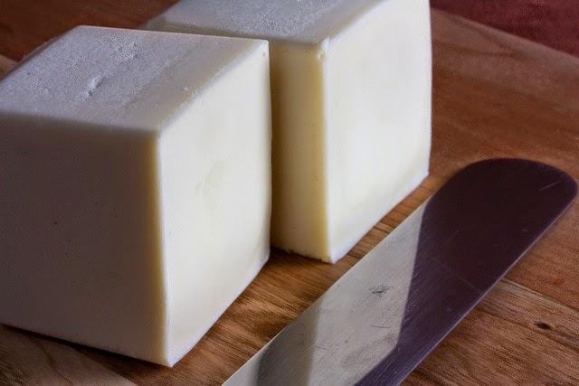 La margarina: propiedades, tipos y valor nutricional