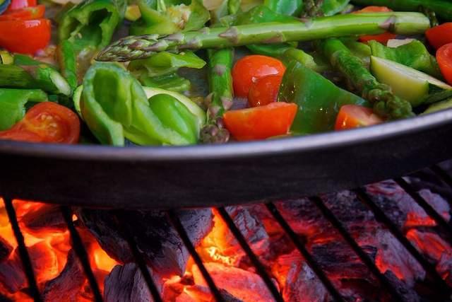 Alimentos para aliviar los síntomas de la gastritis