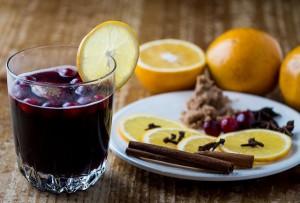 Consejos para elegir el vino adecuado