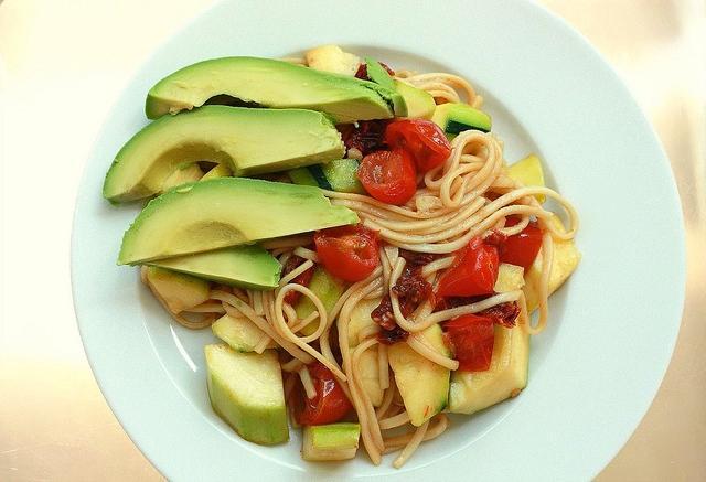 la dieta vegana puede provocar problemas cardiacos
