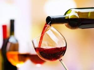 elegir vino