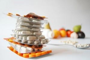 El peligro de la nutrición ortomolecular