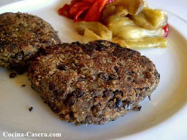 comida vegetariana recetas de cocina casera f ciles y