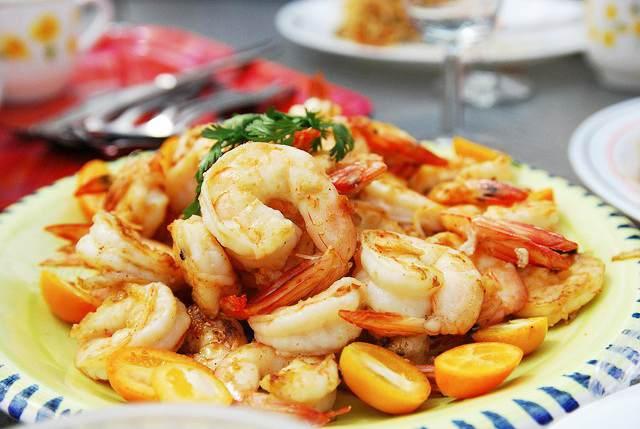 Consejos para cocinar a la plancha recetas de cocina for Cocinar pez espada a la plancha