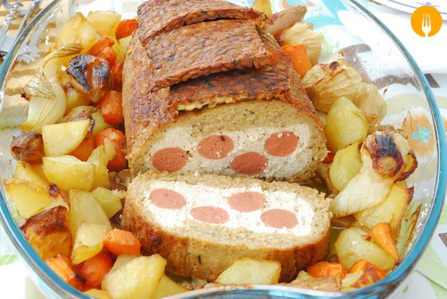 recetas de asado recetas de cocina casera recetas