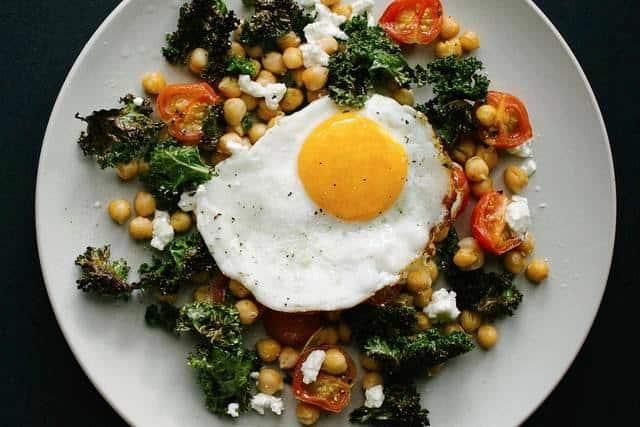 c mo cocinar legumbres recetas de cocina casera f ciles