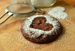 Cómo sustituir el azúcar en las recetas