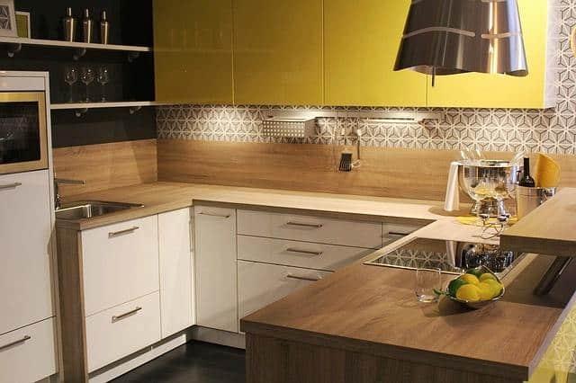 La importancia de la higiene en la cocina recetas de cocina casera f ciles y sencillas - Grado medio cocina y gastronomia ...