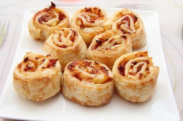 Recetas f ciles de cocina recetas de cocina casera recetas f ciles y sencillas - Rectas de cocina faciles ...