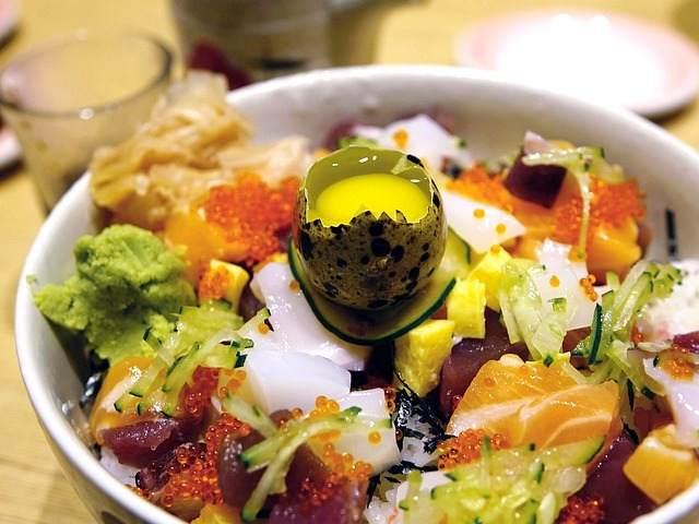 Recetas para cenar recetas de cocina casera f ciles y - Comidas para cenar rapidas ...
