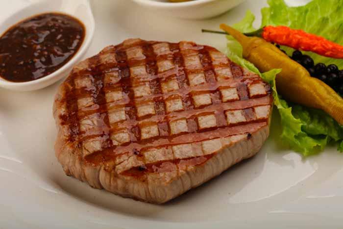 Aprende a Cocinar la Carne para que quede Tierna