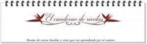 Bizcocho Integral con Copos de Avena