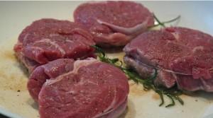 La OMS ha declarado cancerígena la carne procesada y altamente probable a la carne roja