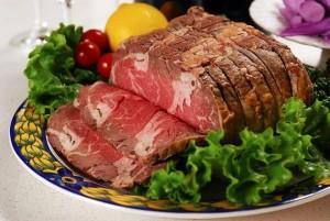¿Qué son las Carnes Procesadas y las Carnes Rojas?
