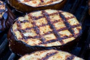 Consejos para Cocinar Berenjenas
