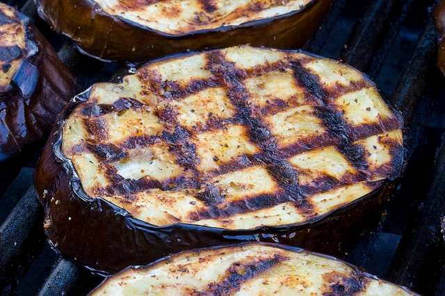 Consejos Para Cocinar Berenjenas Recetas De Cocina Casera Faciles