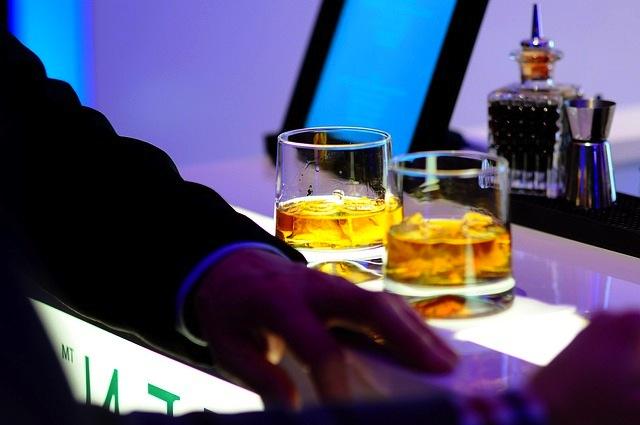 Efectos de No Consumir Alcohol en 30 días