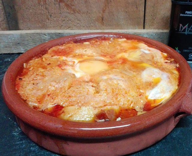 sopa castellana recetas de cocina casera recetas