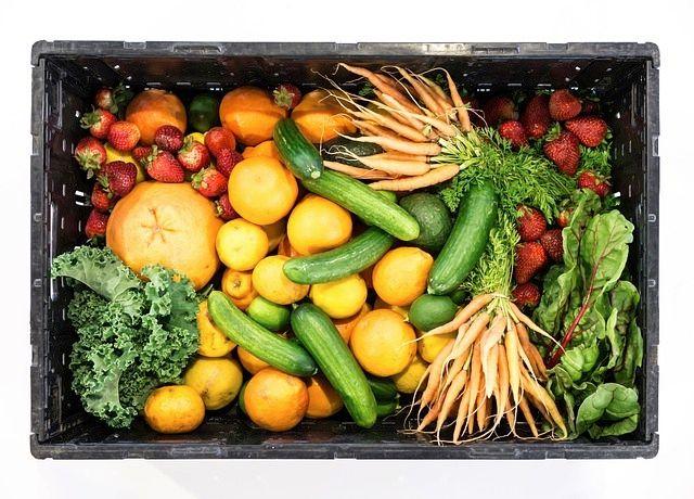 Dieta para reducir o prevenir la Celulitis