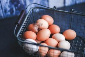 Significado del Código de los Huevos