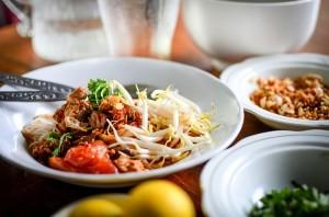 10 Consejos para Cocinar mejor