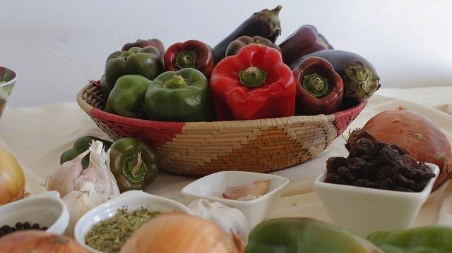 La Dieta Mediterránea favorece un adecuado Envejecimiento cerebral