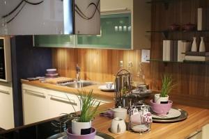 Leyendas Urbanas en la Cocina