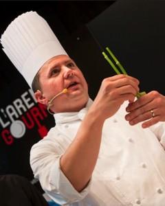 """Fallece Benoit Violier, considerado """"El mejor chef del Mundo"""""""