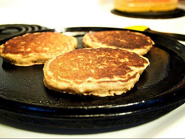 Ventajas de cocinar a la plancha recetas de cocina - Cocinar a la plancha ...